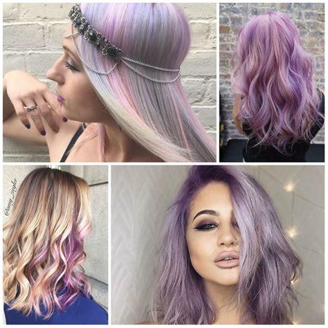 light purple hair dye light purple hair color for 2017 best hair color ideas