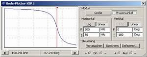 Phasenwinkel Berechnen : mediale systeme 10 2 johannes kiesel ~ Themetempest.com Abrechnung
