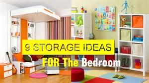 Home Decor Apartments Photo