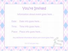 Free Printable Template For Baby Shower Invitations Free Baby Shower Cards Free Printable Baby Shower 301 Moved Permanently Baby Shower Invitations Templates The Grid System