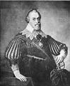 Bogislaw XIV, Last Duke of Pomerania