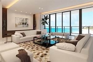 Milly, Custom, Modern, Sofa
