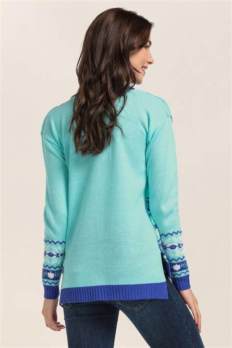 light up sweater menorah light up sweater s