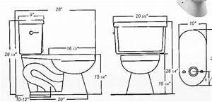 Toilet Inspiring Toilet Rough Plumbing Toilet Rough
