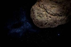 Asteroid 2000 feet wide hurtling towards Earth for April ...