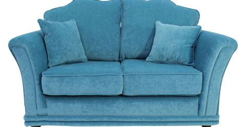 2 Seater Settees by Buy Fabric 2 Seater Settee 12 Month Warranty Designersofas4u