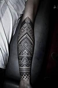 132 best Tattoos patrones images on Pinterest  Tattoo designs Tattoo ideas and Geometric tattoos