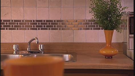 ceramique cuisine dosseret cuisine en céramique recherche home