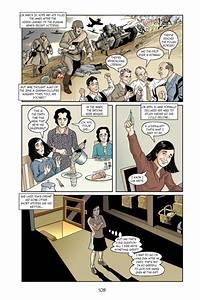 Novel Novels- Graphic Novels Adapted From Classics - Home
