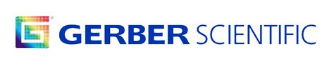 Gerber Scientific companies - News Videos Images WebSites ...