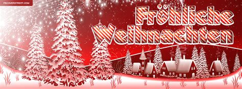 german christmas greeting festival collections