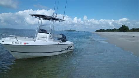 Captain Mannis Boat Rental by Captain Mannis Executive Cruises Cape Coral Ft Myers