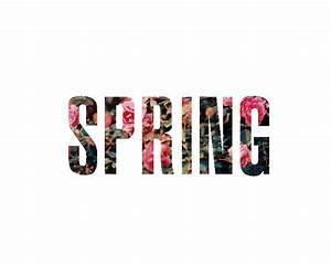 Images Of Spring Break Quotes Tumblr Golfclub