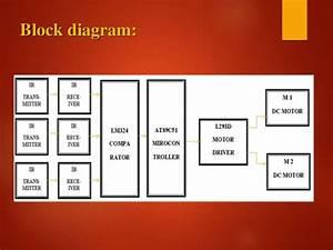 2 Way Circuit Diagram