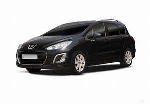 Reprise Vehicule Peugeot : propositon de rachat peugeot 308 2 0 hdi 150ch fap active 2012 83000 km reprise de votre voiture ~ Gottalentnigeria.com Avis de Voitures