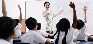 Teachers to get up to 9% one-off increment and up to $700 ...