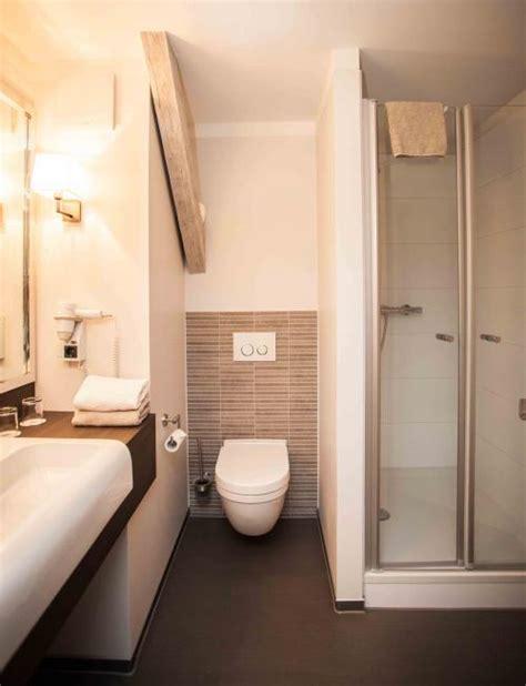 Görlitz Best Western by Badezimmer Best Western Hotel Via Regia G 246 Rlitz
