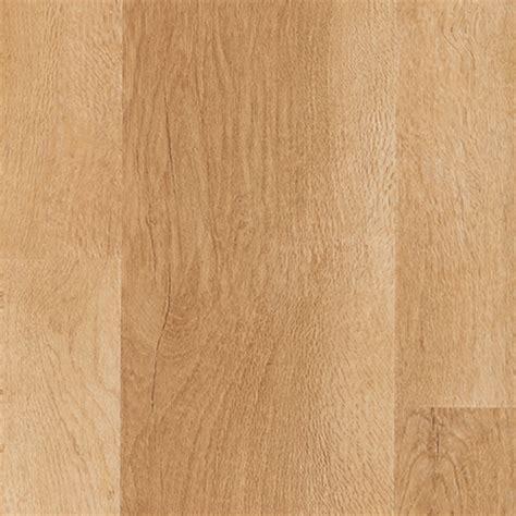 cera wood floor cleaning cera wood wp314 floors of evesham