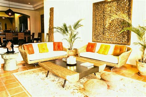 paint wall modern schemes guys couch arrangement tan flo classy indian drawing room interior