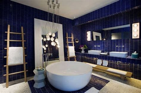 Small Luxury Hotel Bathrooms by Top Hotel Bathrooms Designs In The World Inspiration And