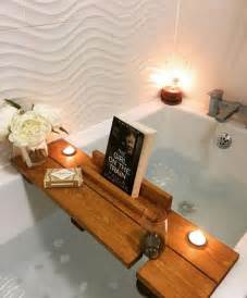 bathroom gift ideas best 25 bath shelf ideas on bath caddy wood and apartment bedroom decor
