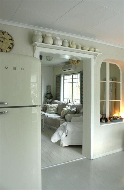 door images  pinterest home ideas  house  bedroom