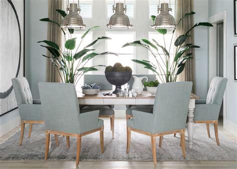 rustic grey dining table grey dining room table sets ezra 9 grey 4976