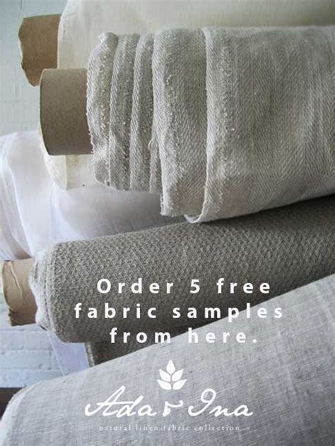 wholesale drapery fabric suppliers wholesale trade linen fabric linen curtain and