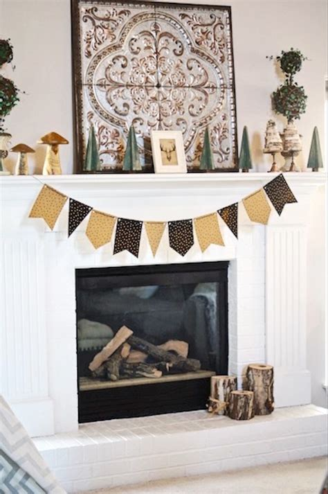 karas party ideas rustic camping  birthday party