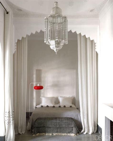 chambre marocaine et si vous décoriez votre chambre dans un style marocain floriane lemarié