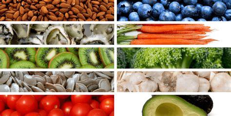 elastina e collagene quali alimenti mangiare collagene in quali cibi si trova la proteina della giovinezza