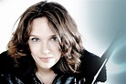 Helene Grimaud, Saying More Every Time - Classical KDFC