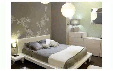 idee decoration chambre idee de decoration interieur