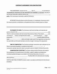 6 full block style business letterReport Template