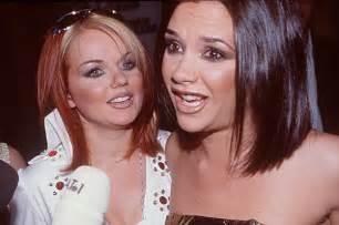 Geri Horner Explains Why She Quit The Spice Girls