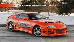 Filme De Voiture : top 10 les voitures mythiques de films youtube ~ Medecine-chirurgie-esthetiques.com Avis de Voitures