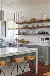 open kitchen shelf ideas kitchen open shelving the best inspiration tips the inspired room