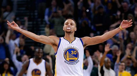 Warriors vs. Cavaliers Prediction: NBA Finals Game 3 Point ...