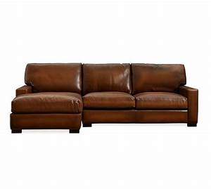 Leather chaise sofa loukas leather reclining sectional for Loukas leather reclining sectional sofa with reclining chaise