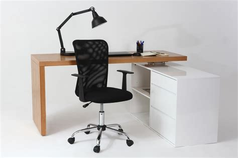 magasin but bureau chaise de bureau que choisir