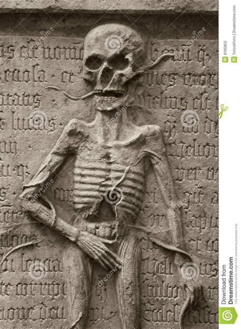 death symbol stock photo image  black afterlife