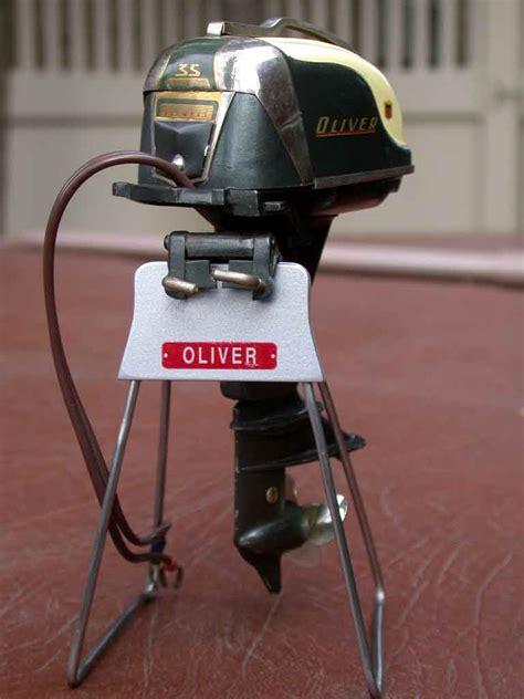 ko toy outboard motors oliver