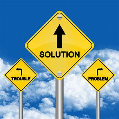 Problem Solve Sell Solving Steps Trial Package