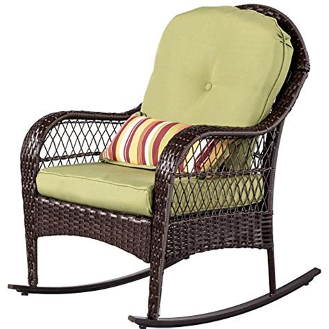 top 13 best patio rocking chairs patio rocking chairs
