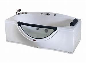 Whirlpool Badewanne Kaufen : whirlpool badewanne sw303 online kaufen m belix ~ Watch28wear.com Haus und Dekorationen
