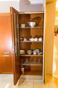 Dispensa Cucina In Ciliegio ~ Cucina berloni in offerta cucine a ...