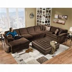 1000 images about marlo furniture on pinterest queen With sectional sofa knoxville tn