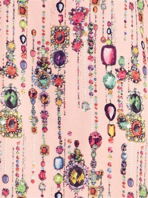 jewels wallpapers zyzixun