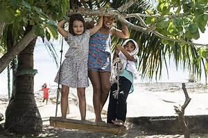 un mec rencontrer en polynesie