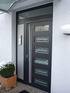 Biffar Haustüren Preise : weitere biffar aluminium haust ren biffarstudio friedberg biffarstudio friedberg ~ Sanjose-hotels-ca.com Haus und Dekorationen